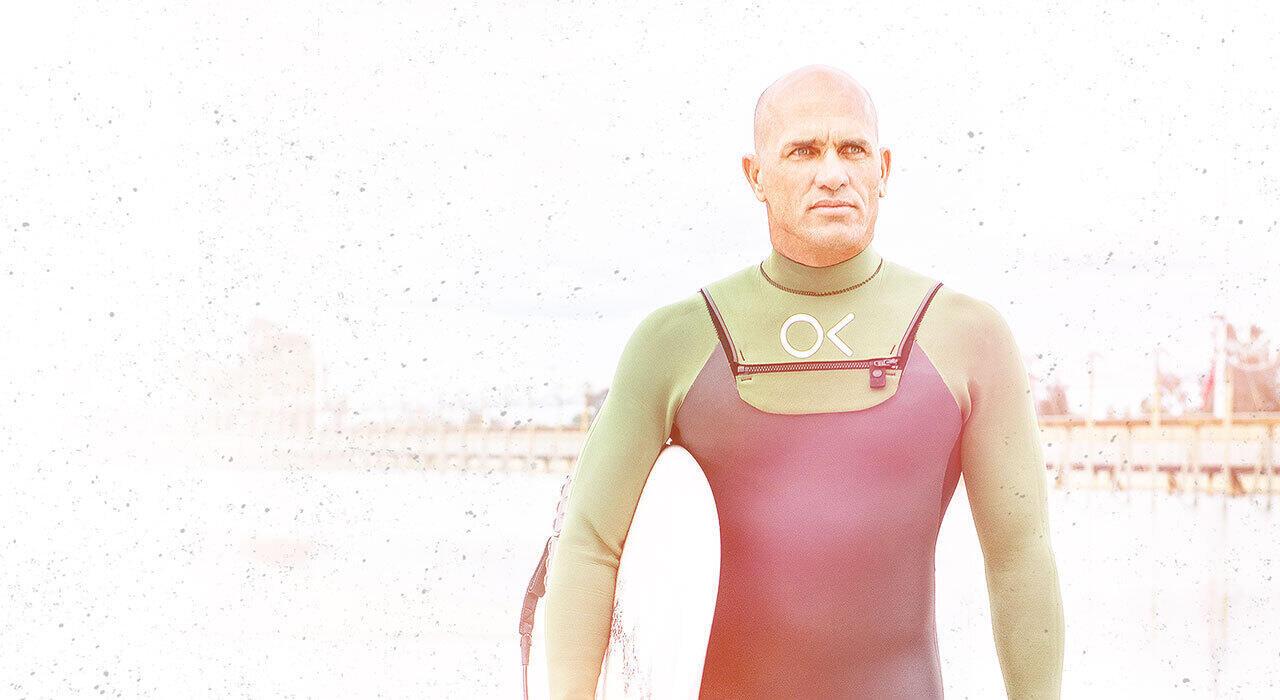 Meet Kayla Durden | The Ultimate Surfer | World Surf League