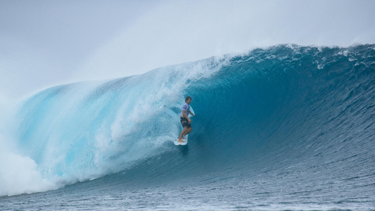 Yago Dora Surfer Bio | Age, Height, Videos & Results